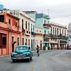 Хавана Снимка: Pixabay