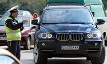 """Кипър обвинява София за фалита на """"Олимпик"""", но загубила пари в тъмни сделки"""