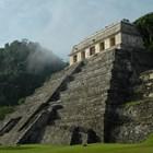 Учени откриха най-голямата и най-древна конструкция на маите в Мексико