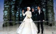 Любимата дъщеря се опълчи на Ердоган заради Истанбулската конвенция