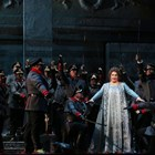 """За меломаните най-очакван е спектакълът на """"Норма"""" на 23 октомври."""