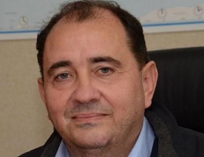 Севдалин Желев: Решенията за енергетиката сега трябва да са комплексни