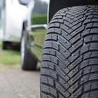 Скок от поне 15% на цените на автомобилните гуми у нас