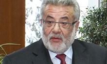 Как така кметът на Батак да не е от БСП?!