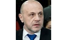 Томислав Дончев: Време е за икономическа трансформация, можем да отделим 6 млрд.