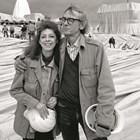Кристо и Жан-Клод се влюбват дни след като тя се е омъжила за друг