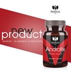 Най-новият и модерен продукт при възпаление на простатата. Вижте какво препоръчват андролозите