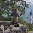 Топ курортите на Северното Черноморие