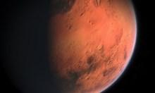 Арабски ренесанс с атомна енергия и мисия до Марс