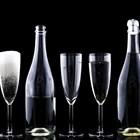 Пиенето е нараснало с 19% сред възрастните между 30 и 59 години и със 17% сред жените, според анкета СНИМКА: Pixabay