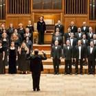 Софийската филхармония СНИМКА: Архив