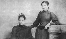 Щерката на Ботев умира бременна заради лекарска грешка през 1906 г. Майка й Венета - 13 години по-късно от инсулт