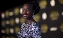 Лупита Нионго с награда за най-добра актриса от нюйоркските филмови критици