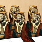 """Вижте номинациите за националната награда """"Христо Г. Данов"""""""