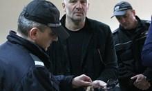 13 г. затвор за пловдивски бизнесмен, поръчал убийство и палежи