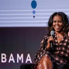Мишел Обама става на 56 години