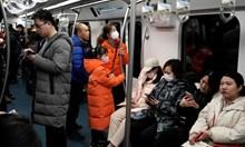 Ужас! Загадъчният китайски вирус уби 6, зарази стотици, стигна до Австралия (Обзор)
