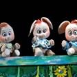 Столичен куклен театър отново отваря врати