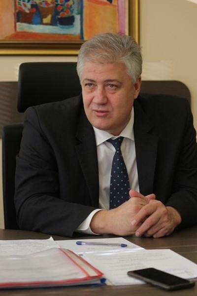 Проф. Асен Балтов: Четвъртата COVID вълна ще се окаже най-смъртоносна