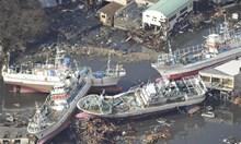 4 конспиративни теории за екстремните промени в климата
