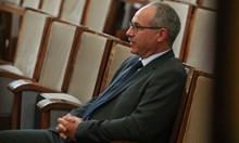 Антон Тодоров - неуморимият критик на властта, който стана депутат