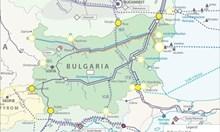 """Зам.-министър Първанов: Не знаем дали """"Турски поток"""" ще минава през България"""