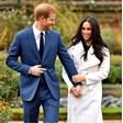 """Решено: Принц Хари и съпругата няма да използват бранда """"Съсекс роял"""""""