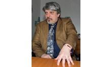 Три сценария пред България за епидемията от COVID-19