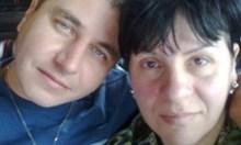 Журналистка извади Иво, затворен за убийство на жив човек. Съпругата на осъдения без вина в Гърция разказва за ада - 1825 денонощия без него