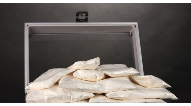 Българи и сърби се избиват в ЮАР заради 20 кила кокаин