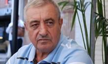 Яни Николов, бивш главен директор на Слънчев бряг: Имахме по 7000 работници на щат, давахме им апартаменти