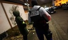 Най-малко 11 убити и петима ранени при стрелба в германския град Ханау (Обновена + снимки)