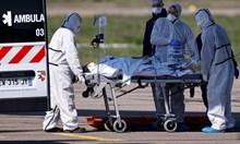 Ужасът тръгнал от лаборатория в Ухан. Намирала се на километри от пазара за диви животни