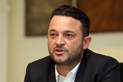 Орце Камчев е най-богатият македонец