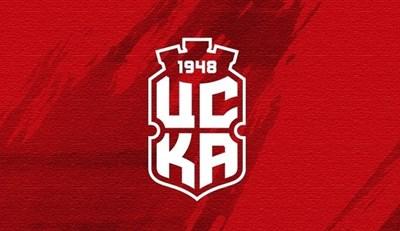 Заради коронавирус се задава хаос с мачовете на ЦСКА 1948