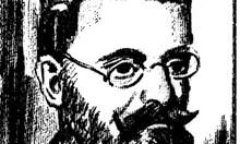 Разстрелът на Димитър Македонски
