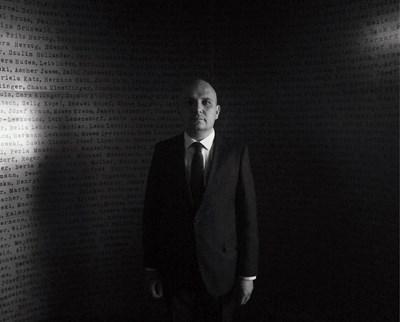 Евродепутатът Илхан Кючюк СНИМКА: Пресофиса на евродепутата