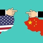 САЩ не изключват нови санкции срещу Китай заради Южнокитайско море