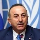Чавушоглу: Турция ще издаде нови лицензи за прочвания и сондажи в нови райони в Източното Средиземноморие