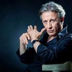 Актьорът Николай Станчев почина внезапно.