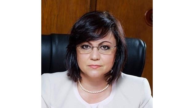 Г-н Борисов, този път с извинение няма да спасите положението