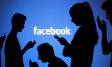 Недоволните винаги имат опция да се регистрират в руския фейсбук ВК при себеподобните