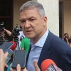 Пламен Бобоков си писал с Петър Ненов през април и май тази година.