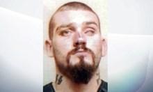 САЩ с първа федерална екзекуция от 2003 г. насам