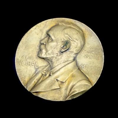 Носителите на Нобеловите награди за мир, литература, наука и икономика ще бъдат оповестени през октомври. СНИМКА: Пиксабей