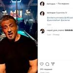 Дарина Павлова първа съобщи новината