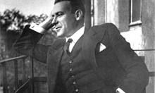 Бунтарят Михаил Булгаков под закрилата на Сталин