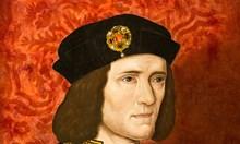 Убиец ли е крал Ричард ІІІ?