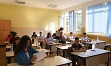 Уникално изследване проследява образованието от IX век насам: Най-грамотни сме били преди турското робство и преди демокрацията