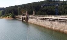 Затягат още повече водния режим в Перник от днес